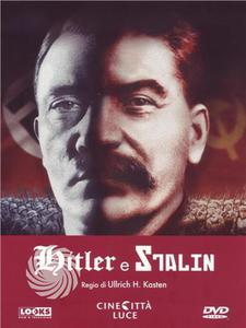Hitler e Stalin - DVD - thumb - MediaWorld.it