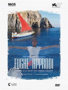 Fughe e approdi - DVD - thumb - MediaWorld.it