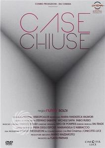 Case chiuse - DVD - thumb - MediaWorld.it
