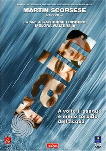 RAIN - DVD - thumb - MediaWorld.it