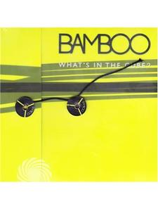Bamboo - What's in the cube? - DVD - thumb - MediaWorld.it