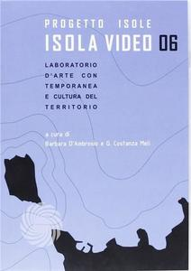 PROGETTO ISOLE - ISOLA VIDEO 06 - DVD - DVD - thumb - MediaWorld.it