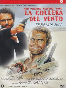 La collera del vento - DVD - thumb - MediaWorld.it