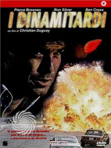 I DINAMITARDI - DVD - thumb - MediaWorld.it
