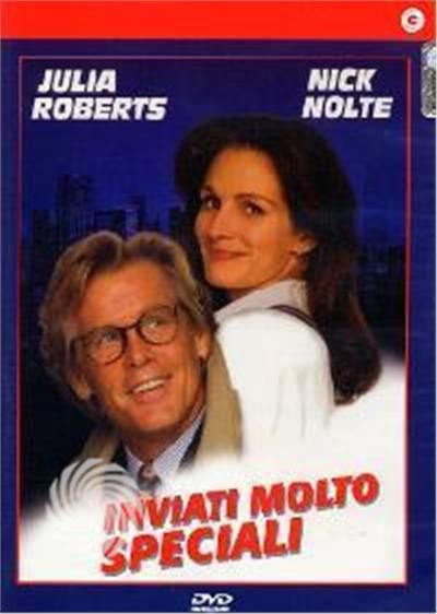 Inviati molto speciali - DVD - thumb - MediaWorld.it