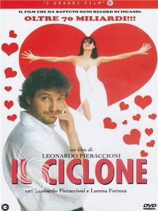 Il ciclone - DVD - thumb - MediaWorld.it