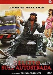 DELITTO SULL'AUTOSTRADA - DVD - MediaWorld.it