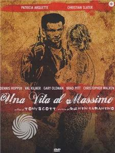 Una vita al massimo - DVD - thumb - MediaWorld.it