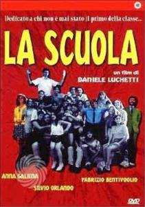 La scuola - DVD - thumb - MediaWorld.it