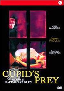 CUPID'S PREY - DVD - thumb - MediaWorld.it