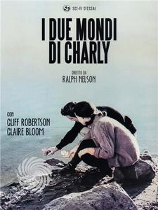 I due mondi di Charly - DVD - thumb - MediaWorld.it