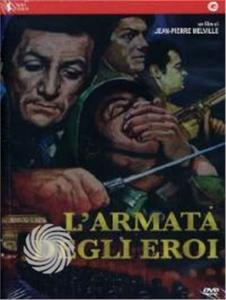 L'armata degli eroi - DVD - thumb - MediaWorld.it