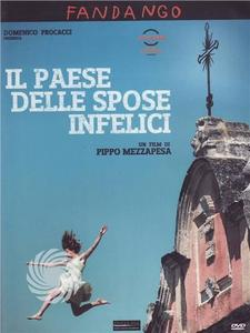 Il paese delle spose infelici - DVD - thumb - MediaWorld.it