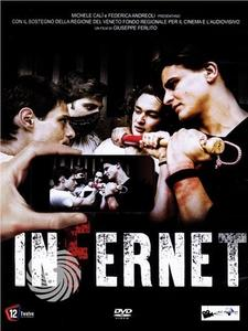 INFERNET - DVD - thumb - MediaWorld.it
