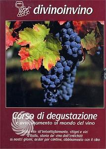 DIVINOINVINO - DVD - thumb - MediaWorld.it