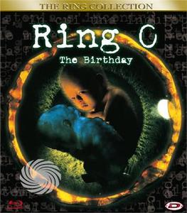 RING 0 - THE BIRTHDAY - Blu-Ray - MediaWorld.it