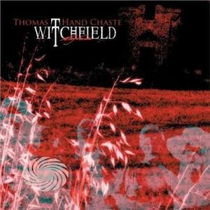 T.H.C. Witchfield - Sleepless - CD - thumb - MediaWorld.it