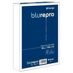 BURGO REPRO BLU - thumb - MediaWorld.it
