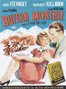 Bufera mortale - DVD - thumb - MediaWorld.it