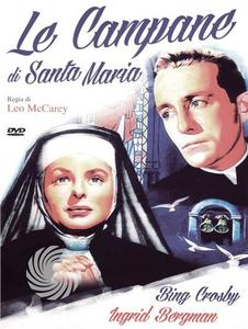 Le campane di Santa Maria - DVD - thumb - MediaWorld.it