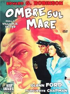 Ombre sul mare - DVD - thumb - MediaWorld.it