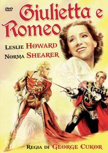 Giuletta e Romeo - DVD - thumb - MediaWorld.it