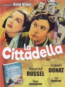 La cittadella - DVD - MediaWorld.it