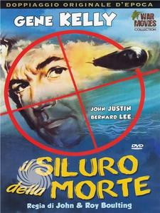 Il siluro della morte - DVD - thumb - MediaWorld.it