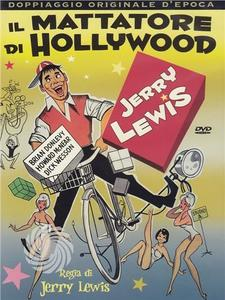 Il mattatore di Hollywood - DVD - MediaWorld.it