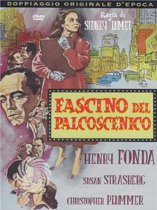Fascino del palcoscenico - DVD - thumb - MediaWorld.it