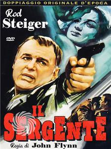 Il sergente - DVD - thumb - MediaWorld.it