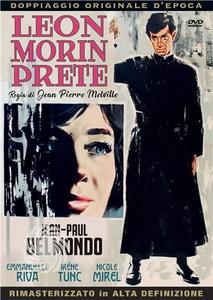 Leon Morin prete - DVD - MediaWorld.it