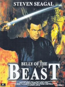 Belly of the beast - DVD - thumb - MediaWorld.it