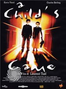 A child's game - DVD - MediaWorld.it