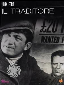 Il traditore - DVD - thumb - MediaWorld.it