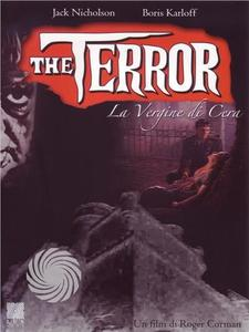 The terror - DVD - MediaWorld.it