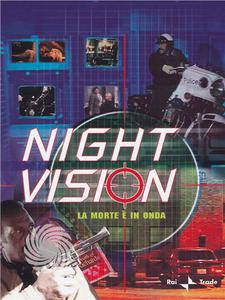 Night vision - DVD - MediaWorld.it