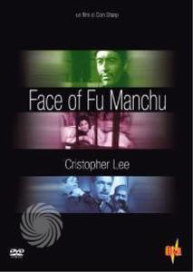 Face of Fu Manchu - DVD - MediaWorld.it