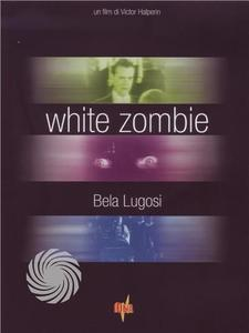 White zombie - DVD - MediaWorld.it
