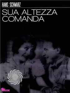 Sua altezza comanda - DVD - thumb - MediaWorld.it