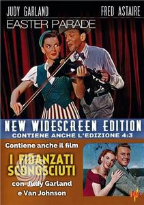 I FIDANZATI SCONOSCIUTI - DVD - thumb - MediaWorld.it