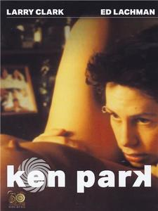 Ken Park - DVD - thumb - MediaWorld.it