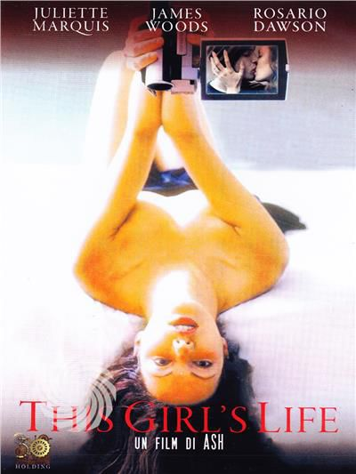 This girl's life - DVD - thumb - MediaWorld.it