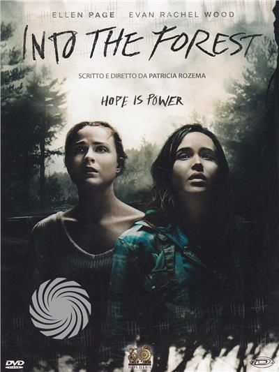 Into the forest - DVD - thumb - MediaWorld.it