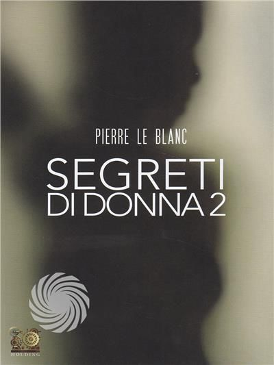 SEGRETI DI DONNA 2 - DVD - thumb - MediaWorld.it
