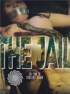 THE JAIL - INFERNO DELLE DONNE - DVD - thumb - MediaWorld.it