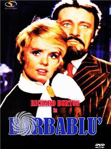 Barbablù - DVD - MediaWorld.it