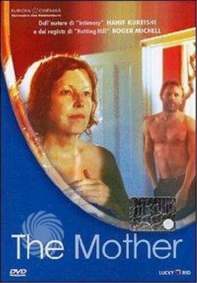 The mother - DVD - thumb - MediaWorld.it