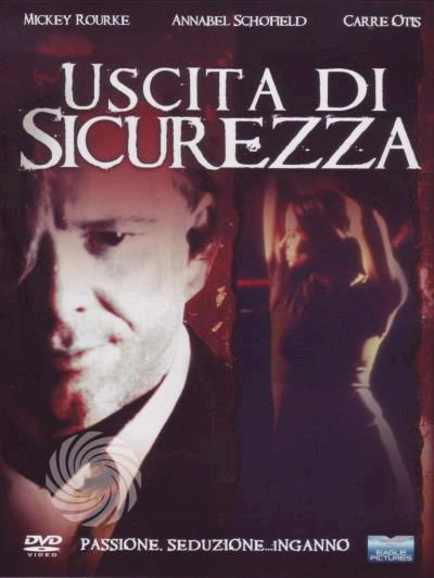 Uscita di sicurezza - DVD - thumb - MediaWorld.it