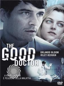 The good doctor - DVD - thumb - MediaWorld.it